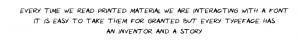 russ-law-handwritten-font-upper-case