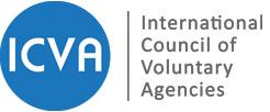 ICVA logo