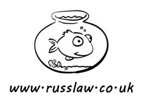 RUSLAW LOGO