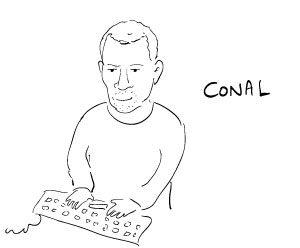 conal_whyte_script