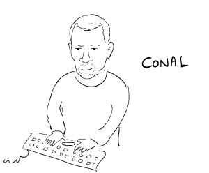 Conal typing