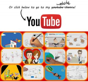 doodlemadness-link-for-my-whiteboard-videos