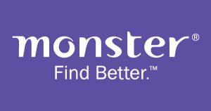 monster jobs logo_600x315