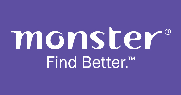 We created whiteboard videos for Monster jobs