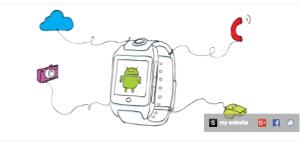 cartoon-smart-watch